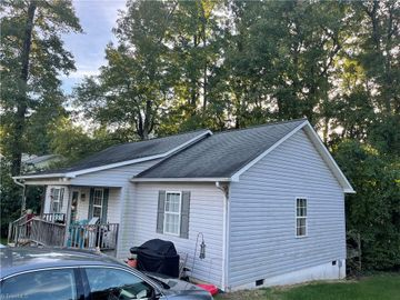 12 Oak Meadow Lane, Thomasville, NC, 27360,