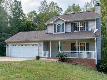 3709 Courtland Circle, Thomasville, NC, 27360,