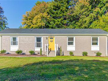 202 Hassellwood Drive, Jamestown, NC, 27282,