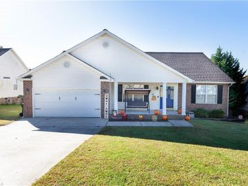 117 Erica Drive, Archdale, NC, 27263,