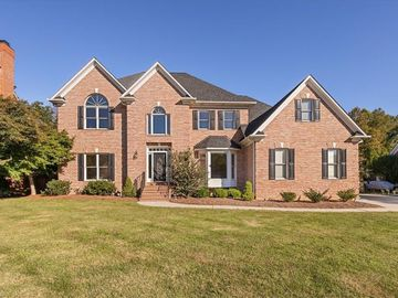 114 Duchess Court, Jamestown, NC, 27282,