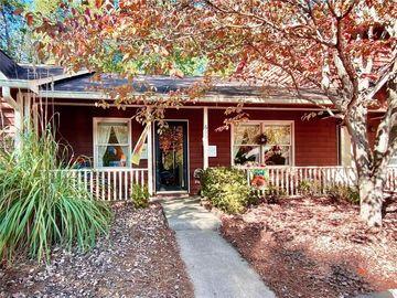 610 Rock Garden Circle, Winston Salem, NC, 2701,