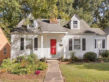 413 Northridge Street, Greensboro, NC, 27403,