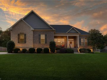 6009 Carlson Ridge Court, Summerfield, NC, 27358,