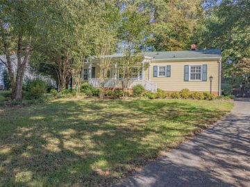 3208 Nathanael Road, Greensboro, NC, 27408,
