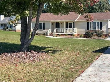2907 Spencers Grove Road, Browns Summit, NC, 27214,