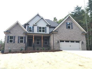 3064 Wesley Farm Lane, Sophia, NC, 27350,