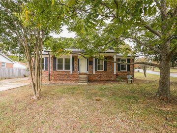 2400 Springbrook Drive, Greensboro, NC, 27406,