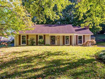 5710 Landerwood Drive, Greensboro, NC, 27405,