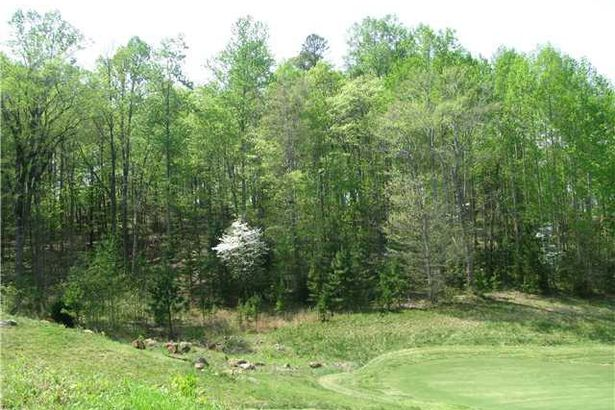 Lot 22 Maple Hill Court