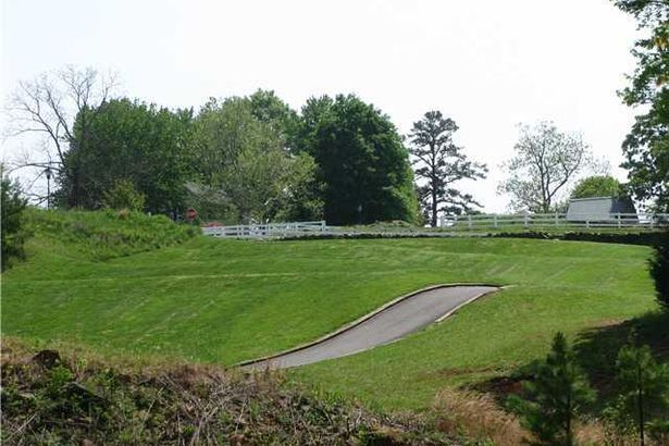Lot 23 Maple Hill Court