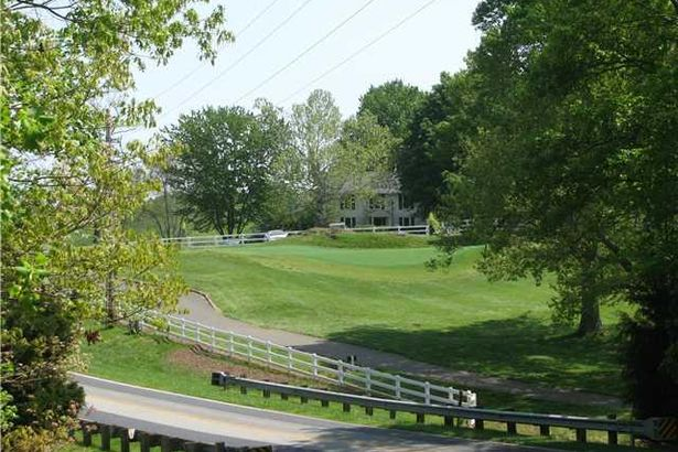 Lot 25 Maple Hill Court