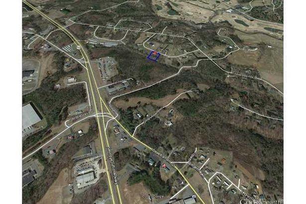 181 Laurel Creek Drive