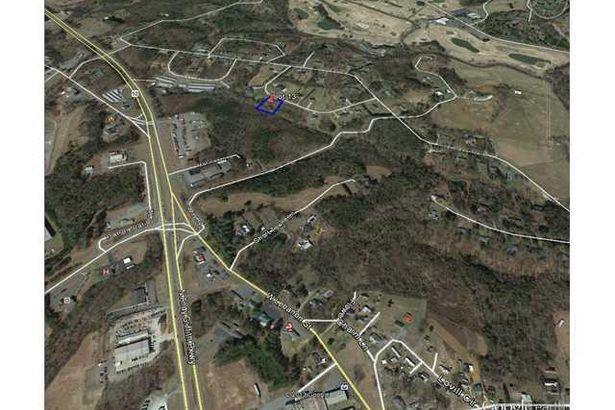 199 Laurel Creek Drive