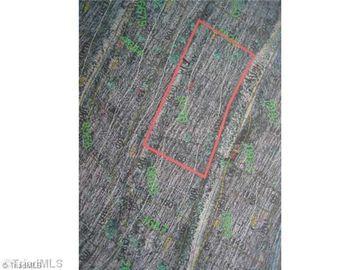 TBD Holly Elm, Danbury, NC, 27016,