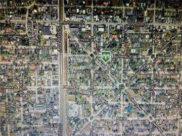 613 Glenn Pkwy, Hollywood, FL, 33021,