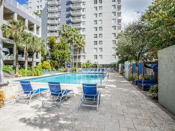 850 N Miami Ave #W-1210, Miami, FL, 33136,