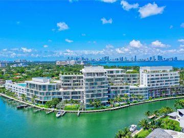 4701 N Meridian Avenue #427, Miami Beach, FL, 33140,