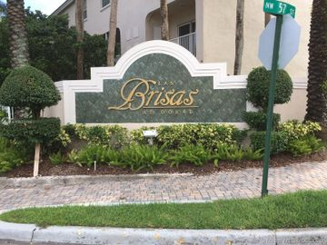 5779 NW 116th Ave #111, Doral, FL, 33178,