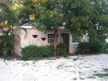 1536 NE 2 avenue, Fort Lauderdale, FL, 33304,