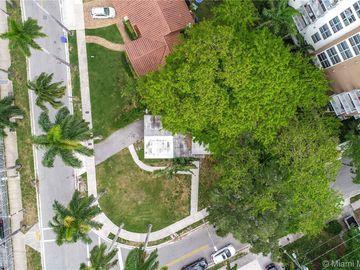 1000 NW 11th Ct, Miami, FL, 33136,