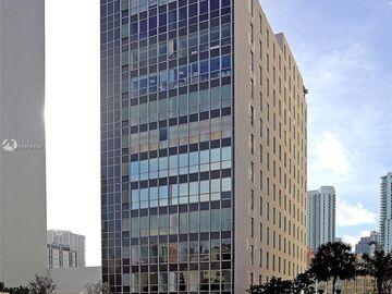 66 W Flagler, Miami, FL, 33130,