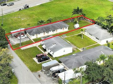 47 NE 16th Pl, Fort Lauderdale, FL, 33305,