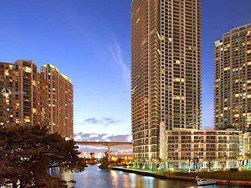 92 SW 3rd St #PH08, Miami, FL, 33130,