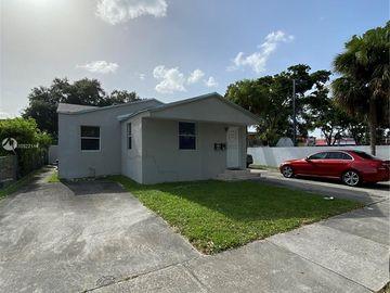 814 SW 66th Ave, West Miami, FL, 33144,