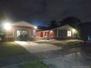 16110 SW 107th Pl, Miami, FL, 33157,