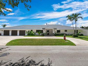 1531 SE 24th Ter, Pompano Beach, FL, 33062,