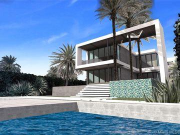 165 N Hibiscus Dr, Miami Beach, FL, 33139,