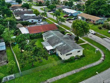 16461 SW 102nd Pl, Miami, FL, 33157,