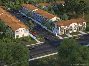 6171 SW 36th Ct #30, Miramar, FL, 33023,