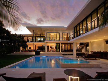 105 E Rivo Alto Dr, Miami Beach, FL, 33139,