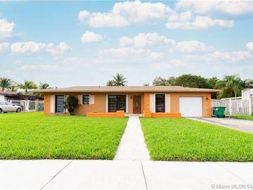 18122 SW 89th Ct, Palmetto Bay, FL, 33157,