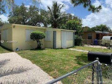 1582 NE 154th Ter, North Miami Beach, FL, 33162,