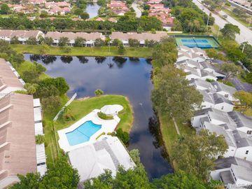 6141 Old Court Rd #229, Boca Raton, FL, 33433,