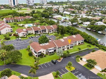 3215 S Lakeview Cir #12203, Saint Lucie West, FL, 34949,