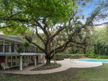 8800 Old Cutler Rd, Coral Gables, FL, 33156,