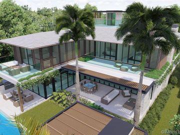 865 N Shore Dr, Miami Beach, FL, 33141,