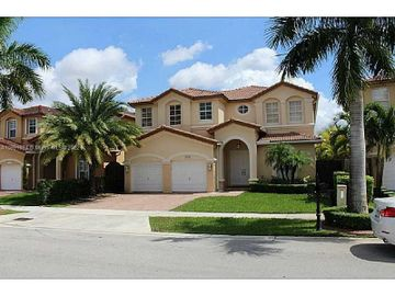 8551 NW 110th Ave, Doral, FL, 33178,