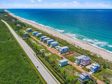 5140 Watersong Way, Fort Pierce, FL, 34949,