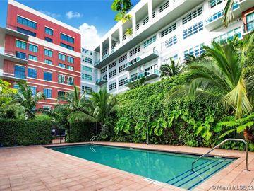 1749 NE Miami Ct #603, Miami, FL, 33132,