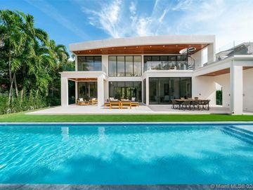 112 W Palm Midway, Miami Beach, FL, 33139,