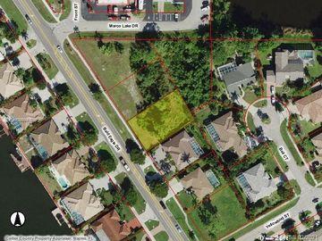 387 Bald Eagle Drive, Marco Island, FL, 34145,