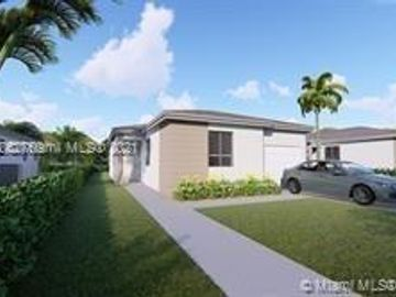 108 NW 31st Ave, Fort Lauderdale, FL, 33311,