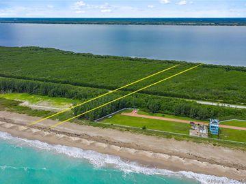 0 S Ocean Dr, Fort Pierce, FL, 34949,