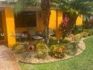 1041 NW 107th St, Miami, FL, 33168,