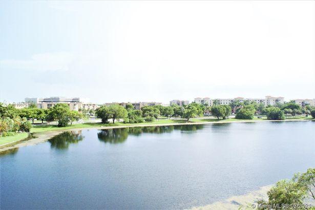 9359 Fontainebleau Blvd #F415